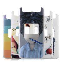 OPPO N1迷你 手机套 N1迷你手机壳 N1mini保护套 N1mini保护壳