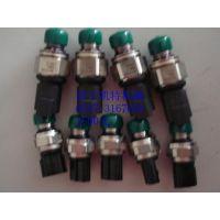 供应小松纯正PC300-7分配阀传感器 小松挖掘机配件