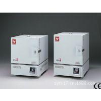 【雅马拓】高热效率高温电炉 箱式电炉 马弗炉 实验电炉FO510C