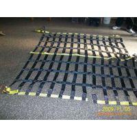 神州SW850供应优质起重吊网 防护网 安全网 厂家直销保质一年