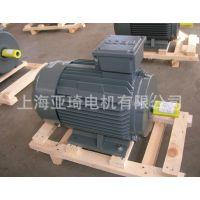 供应AEEVVS100HP75KW无锡东元电机TECO电机V系列标准顶出线|现货