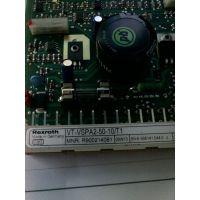 供应供应力士乐现货VT-VSPA1-2-1X/V0/0