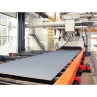 供应B50AR350硅钢片