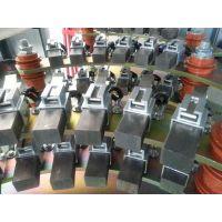 供应沈阳电机配件碳刷、电刷、刷架