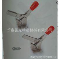 供应GN810-NI810-NI带垂直座的垂直夹具 现货长期批发 交期短 保质量
