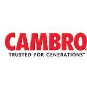美国金宝CAMBRO配件零件供应列表