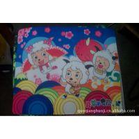 来图定做个性彩色鼠标垫/彩印鼠标垫/艺术照片鼠标垫50张起印