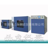 电热鼓风干燥箱,电热老化箱,高温烤箱,老化炉,高温干燥箱