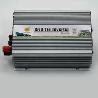 供应 800W 家用屋顶太阳能发电系统 光伏太阳能逆变器