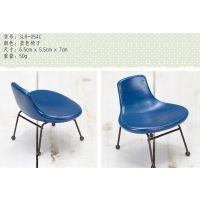 铁艺工艺品 赛铃创意 北欧家居-小椅子创意家居礼品 地中海风格