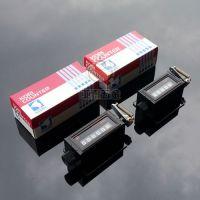 正品日本古里KORI 五位计数器 棘齿式计数器 进口计量器RS-207-5