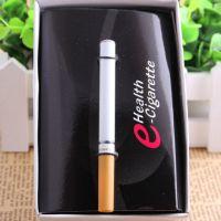 男士电子烟批发V9单支电子烟健康中华ego特大烟雾戒烟产品522水烟