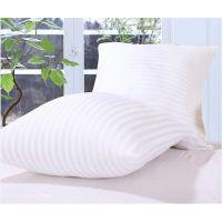 沙发办公室靠垫抱枕芯 十字绣 高档抱枕 枕头PP棉枕芯 交织棉面料