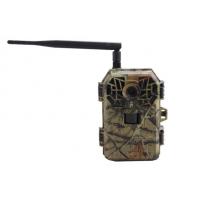 Onick欧尼卡AM-920带彩信及通话功能野生动物红外触发相机