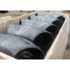 供应供应厚壁对焊弯头|大口径焊接弯头厂家现货