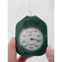 供应德克 ATG单针张力计 表式测力计 指针式测力仪表 横向张力计