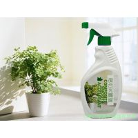绿美环保告诉您——室内家具如何防范甲醛污染