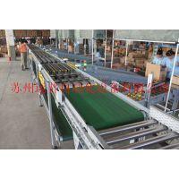 运普供应电子电器生产线