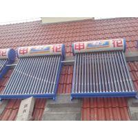 供应上海家用熊猫牌太阳能热水器怎样维修
