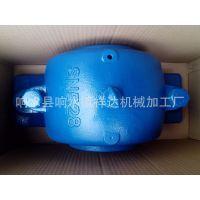 供应剖分式轴承座,SN528系列轴承座,批量价优,欢迎咨询