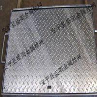 【赞】盛阳复合钢格板特点可见 陕西钢格板哪家好