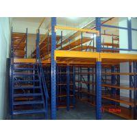 供应库房货架|仓库物流货架|重型货架价格|重型仓储货架生产厂家