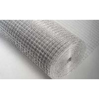 供应外墙保温网|镀锌钢丝网|电焊网|铁丝网供应商