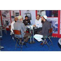 供应2018年9月巴基斯坦亚洲纺织服装机械展