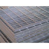 黑龙江哪里有卖镀锌钢格板,黑龙江镀锌钢格板,黑龙江镀锌钢格栅,黑龙江镀锌水沟盖板,黑龙江楼梯踏步板