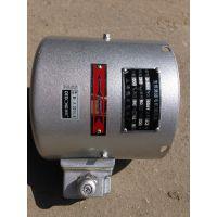 供应上海德东(G-90A)变频电机通风机