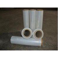 深圳厂家超低价出售缠绕膜 打包捆箱膜 pVe拉伸膜 缠绕膜现货供应