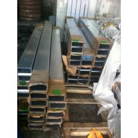 东莞深圳现货供应各种手机边框铝型材
