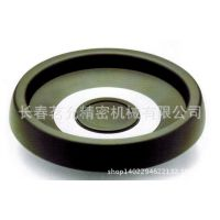 通用配件方向盘供应实心手轮 VDT产品 ELESA 意大利进口标准件