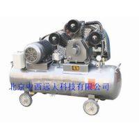 空气压缩机 型号:M358499