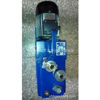 2XZ/XD  2XZ-8B系列单级旋片真空泵