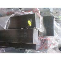 不锈钢方钢-15x15拉丝不锈钢方钢、钢条