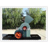优质煤矸石粉碎机注意事项,锦旺煤矸石粉碎机使用大全