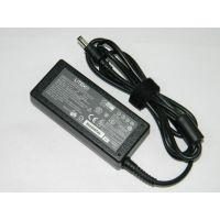 19V3.42A联想笔记本充电器