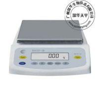 供应德国赛多利斯BSA224S电子天平 衡器领先销量 深华天平
