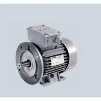 供应西门子SIEMENS 1LE0001-3BB2(B3- 220KW)印刷设备用电机 特价