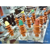 供应厂家直供 LW38-40.5 SF6 户外六氟化硫断路器