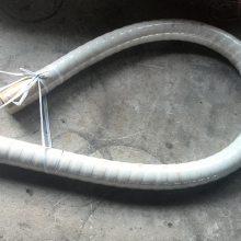 供应真空橡胶软管导电性能 分子真空泵真空橡胶软管
