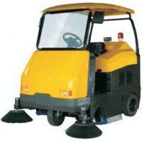 西安扫地车销售|西安扫地机|嘉玛品牌
