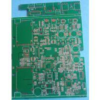 供应DT1002 线路板信息 双面板信息