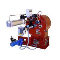 OILON双燃料燃烧机 燃烧器