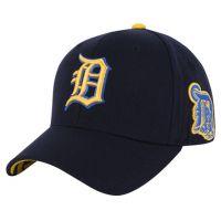 青岛棒球帽子生产厂家供应定做棒球帽太阳帽网帽旅游帽盆帽