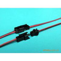 LED接头线 宁波厂家直销优质接线头