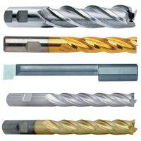 Micro100硬质合金铣刀|佳优供|硬质合金铣刀价格