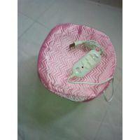 供应阳光美发用品高级电热帽/焗油帽/染发烫发专用帽