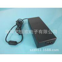 振欢24V3A3000MA72w低功耗能源4级5级桌面式开关电源 电源适配器